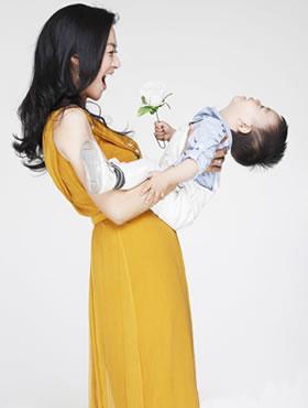 产后妈妈吃减肥药来进行减肥可取吗?