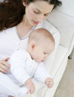对于产后哺乳期该如何减肥才是最好的?