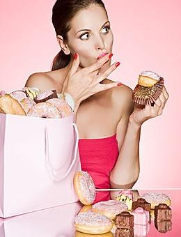 对于减肥的人需要远离哪些减肥误区?