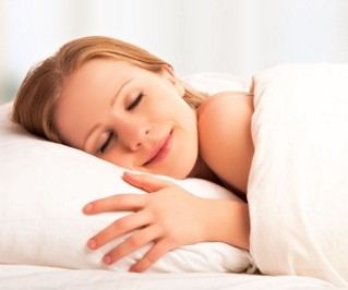 为什么睡觉能减肥?睡觉减肥法的原理是什么?
