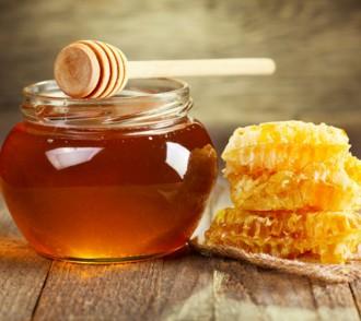 使用蜂蜜减肥的人最好在什么时候饮用?