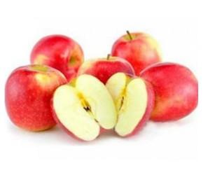 苹果瘦身怎么吃才最棒?一起来了解吧!
