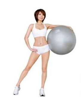 想通过跳减肥操瘦身的人需要做哪些准备?